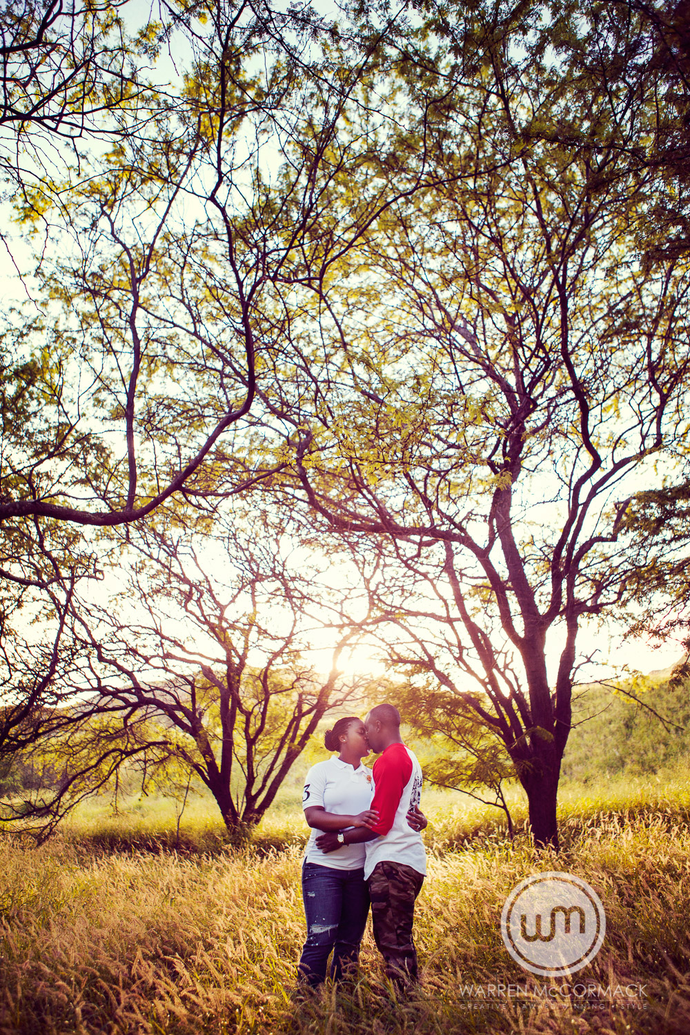 raleigh_engagement_photographer_0007.jpg