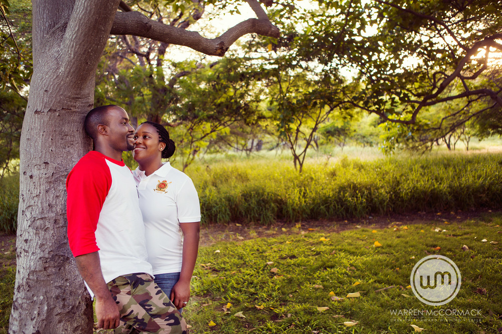 raleigh_engagement_photographer_0008.jpg