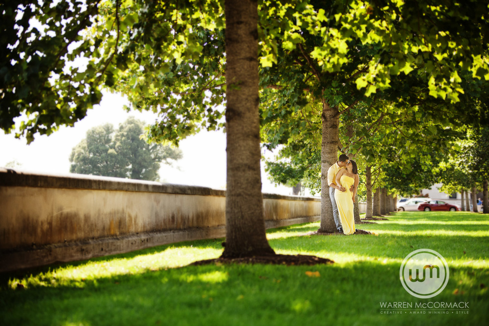 raleigh_wedding_photographer_0004.jpg