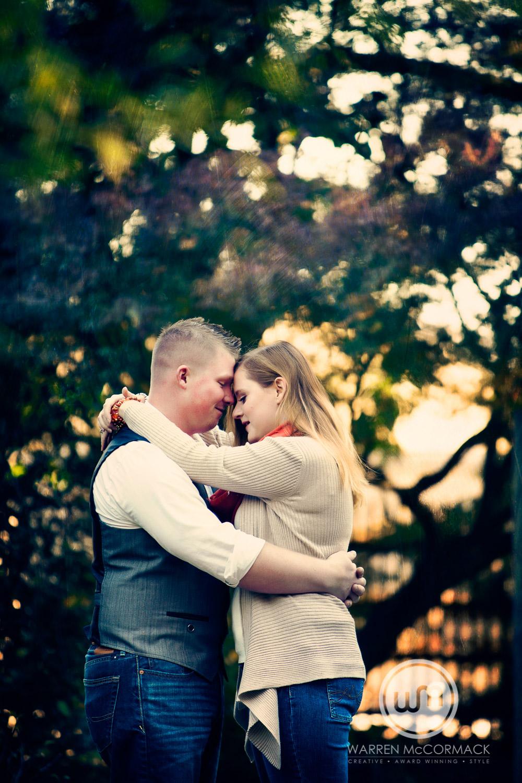 raleigh_engagement_photographer_0003.jpg