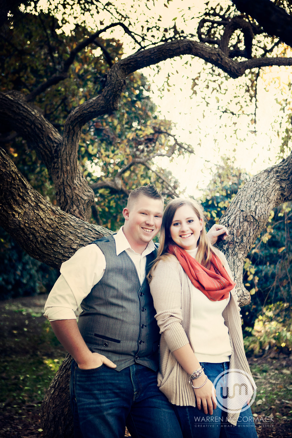 raleigh_engagement_photographer_0010.jpg