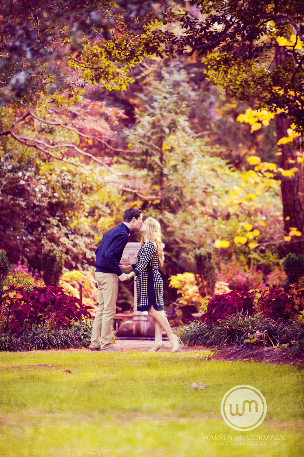 raleigh_engagement_photographer_0001.jpg