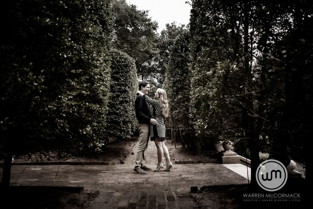 raleigh_engagement_photographer_0012.jpg