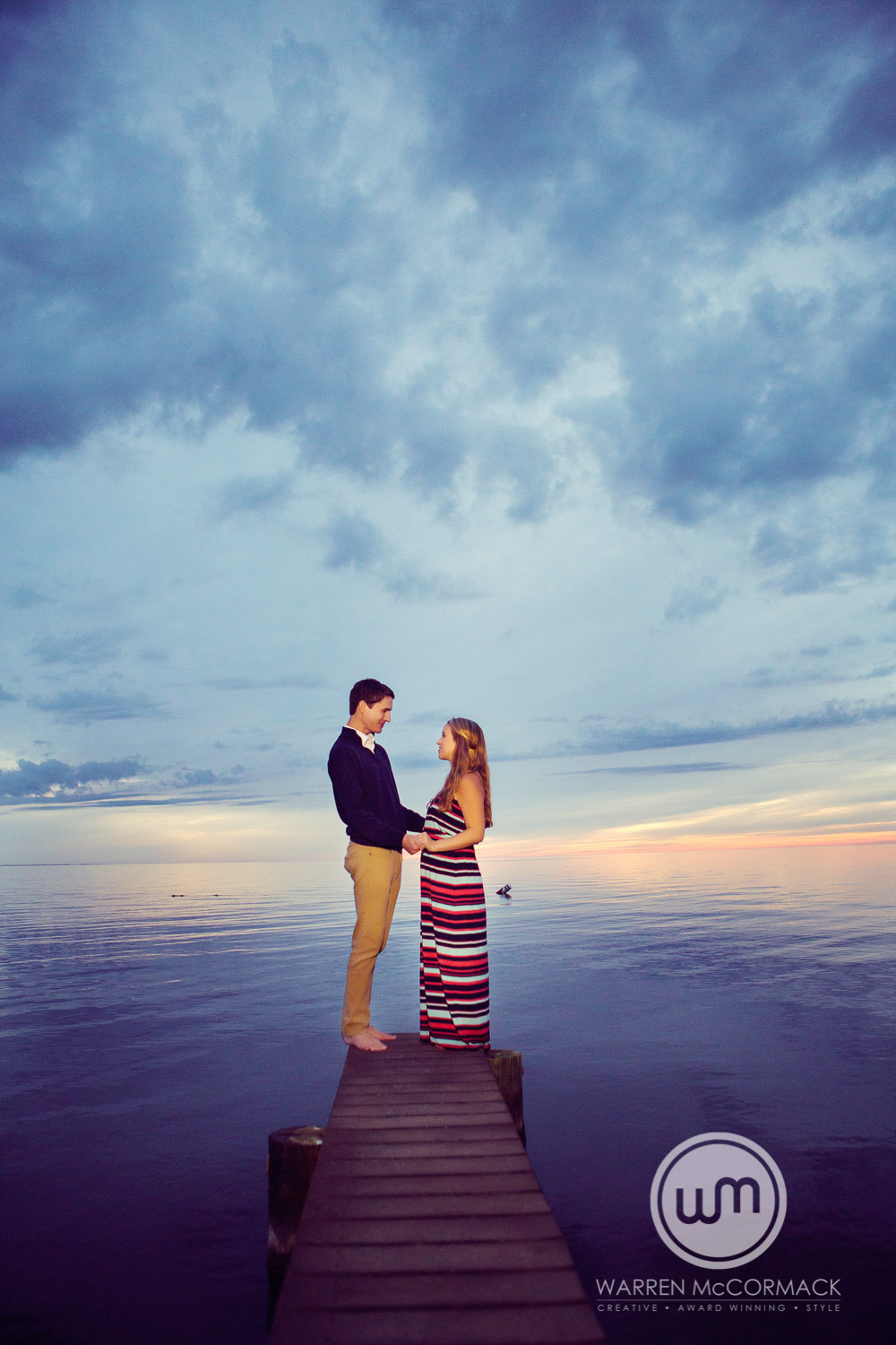 raleigh_engagement_photographer_0016.jpg