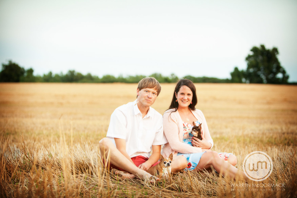 raleigh_engagement_photographer_0024.jpg