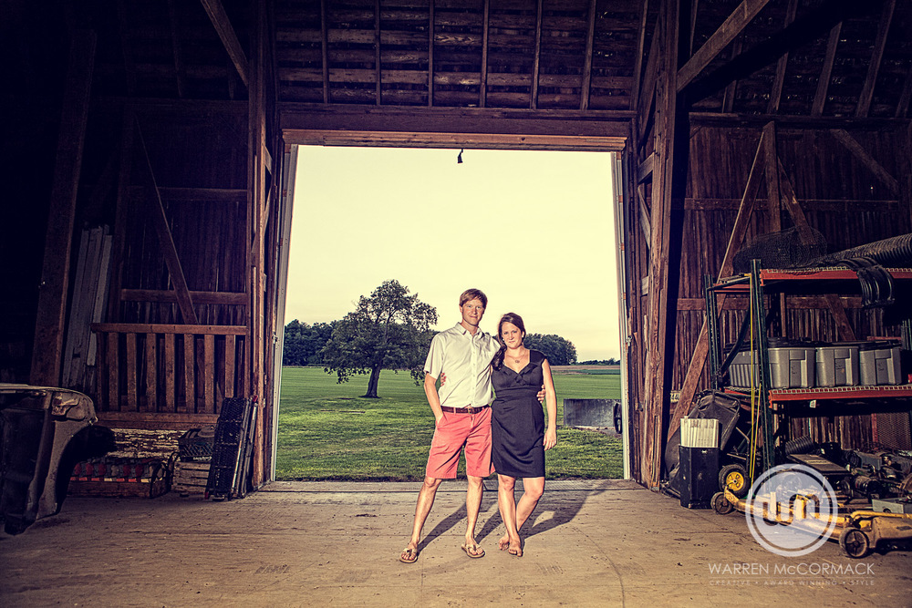 raleigh_engagement_photographer_0025.jpg