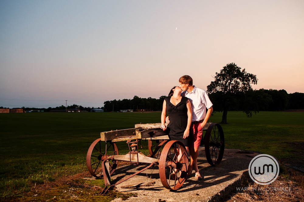 raleigh_engagement_photographer_0027.jpg