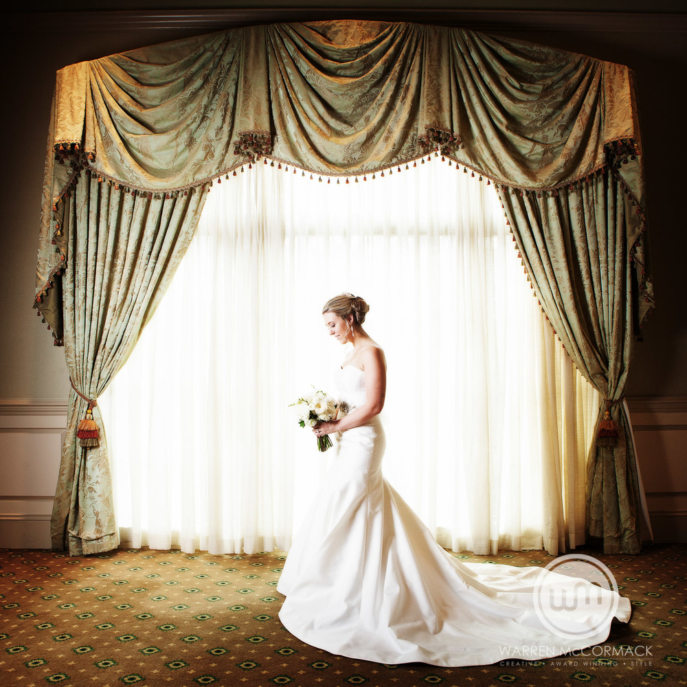 raleigh_bridal_photographer_0003.jpg