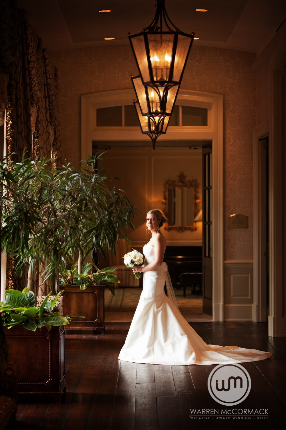raleigh_bridal_photographer_0005.jpg
