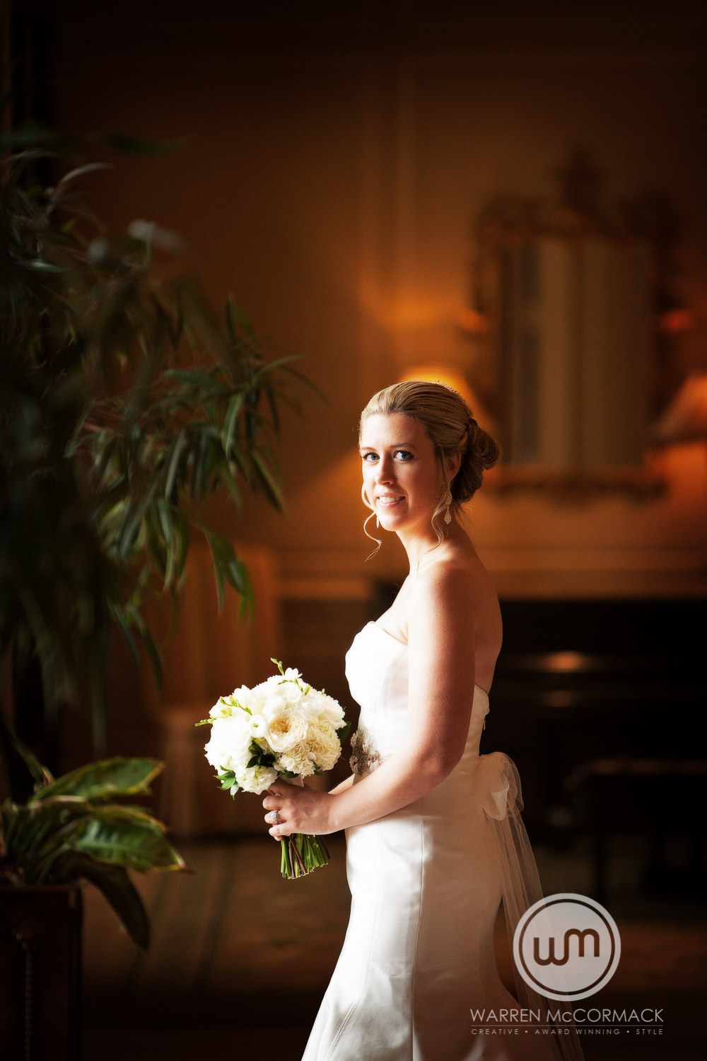 raleigh_bridal_photographer_0006.jpg