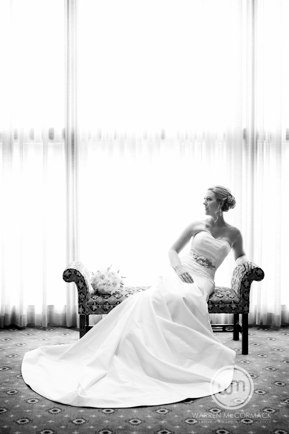raleigh_bridal_photographer_0008.jpg