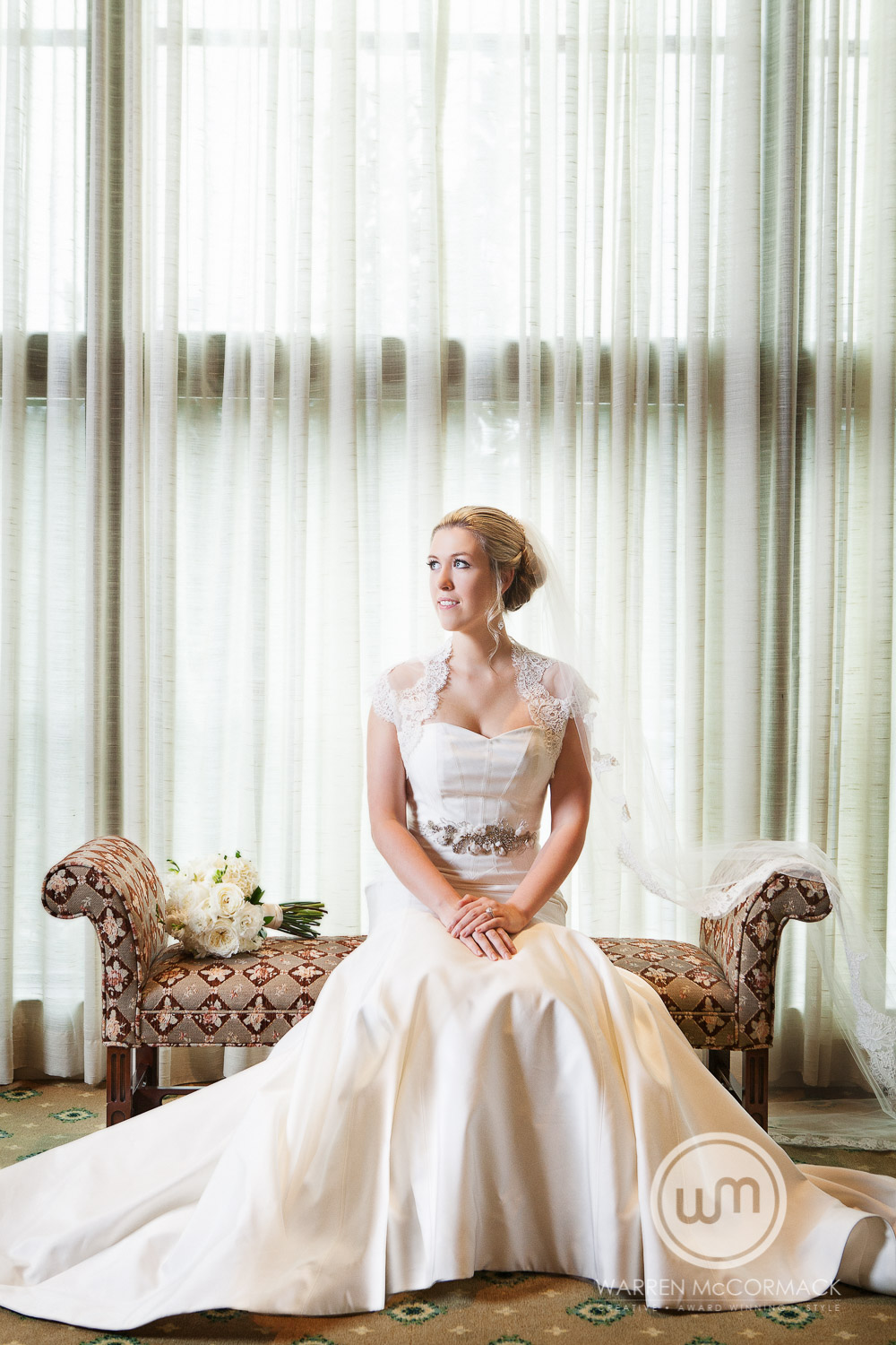 raleigh_bridal_photographer_0009.jpg
