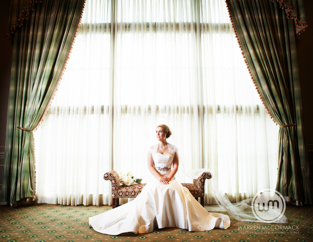 raleigh_bridal_photographer_0010.jpg