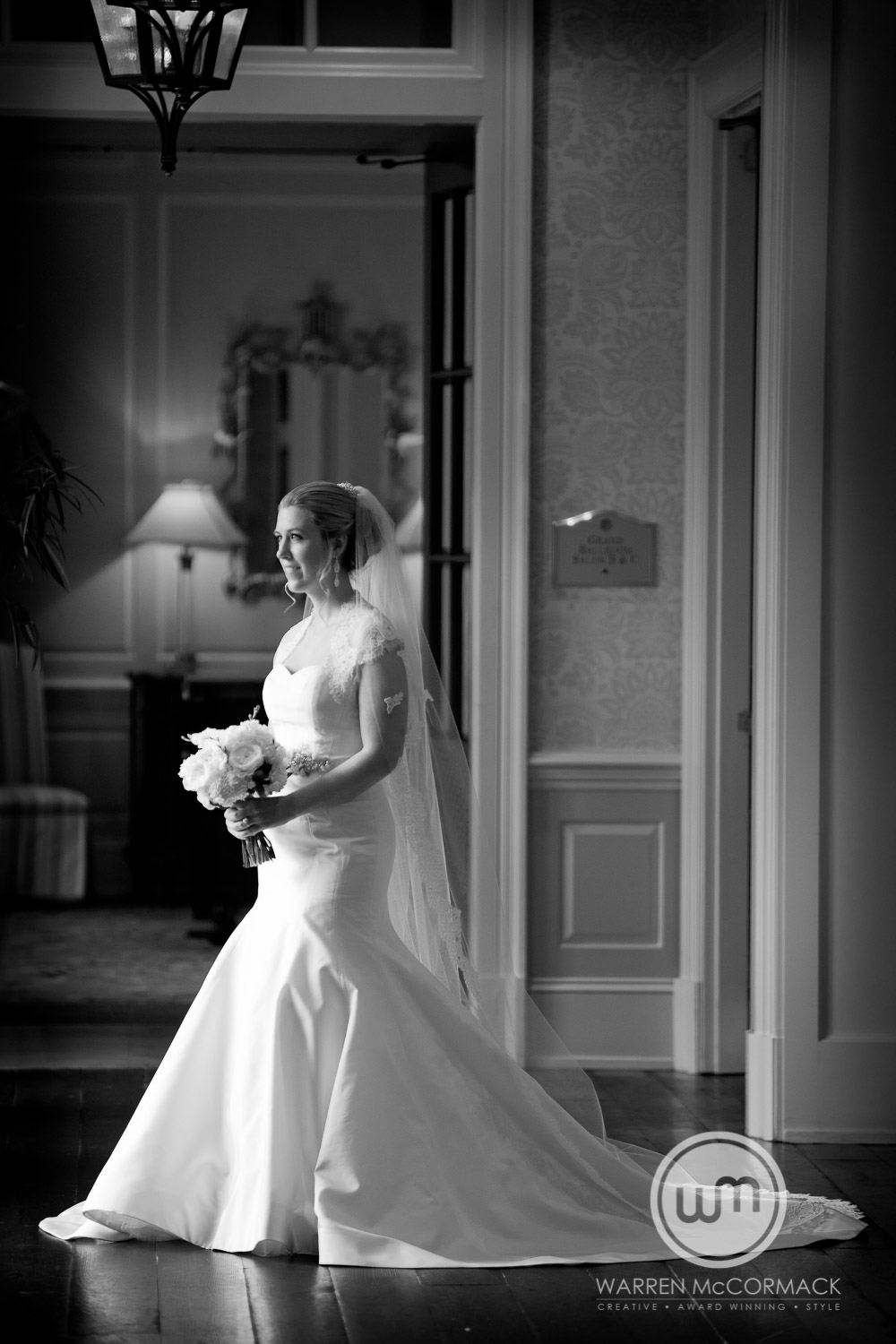 raleigh_bridal_photographer_0011.jpg