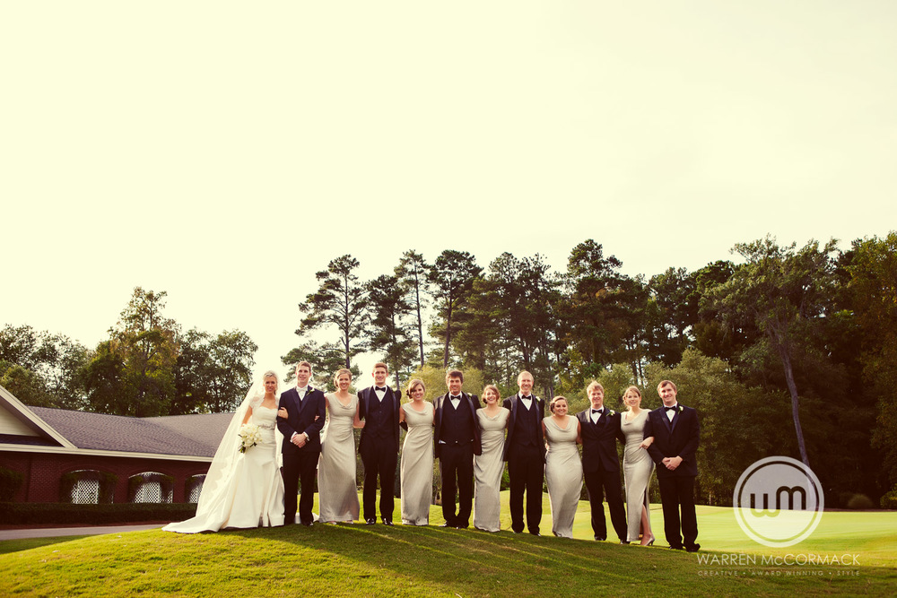 raleigh_wedding_photographer_0012.jpg