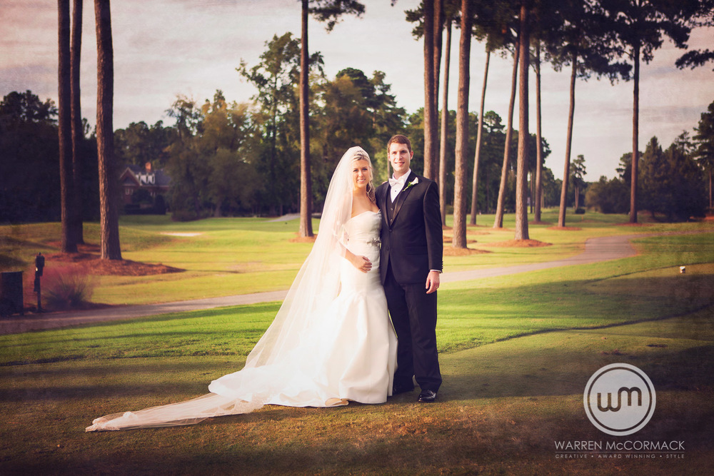 raleigh_wedding_photographer_0014.jpg