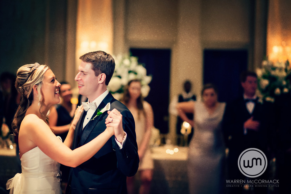 raleigh_wedding_photographer_0017.jpg