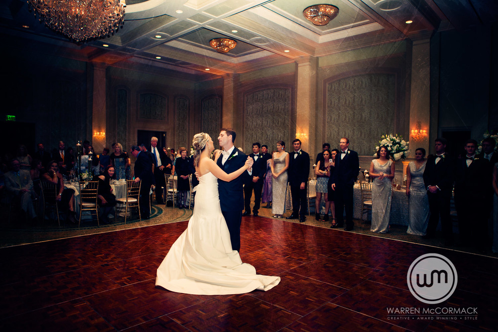 raleigh_wedding_photographer_0016.jpg