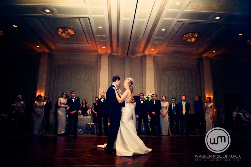 raleigh_wedding_photographer_0018.jpg