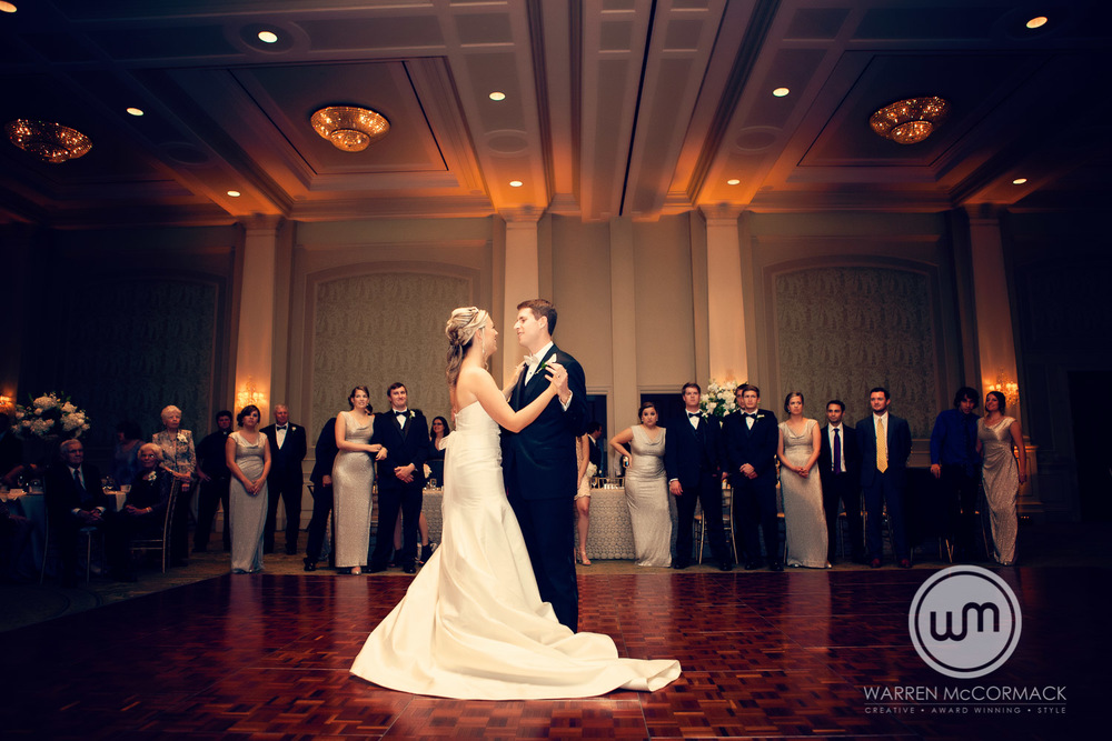 raleigh_wedding_photographer_0019.jpg