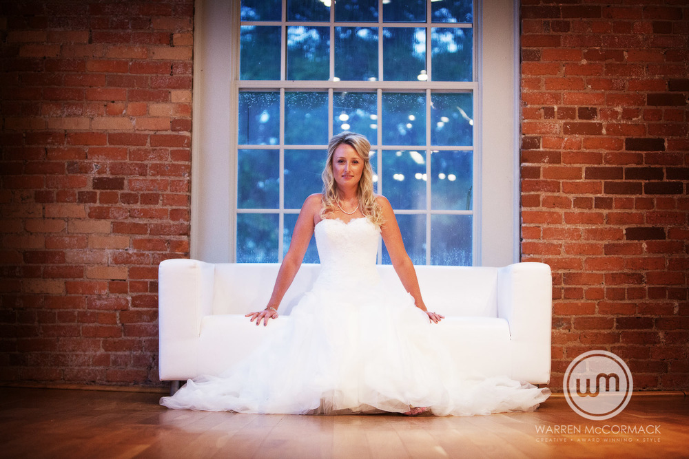 raleigh_bridal_photographer_0001.jpg