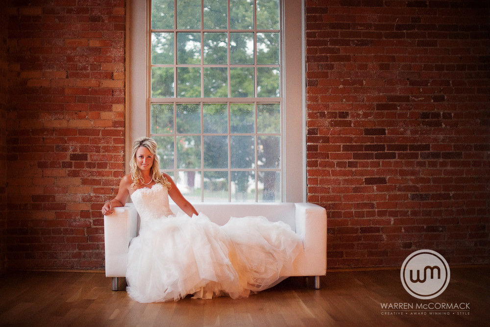 raleigh_bridal_photographer_0004.jpg