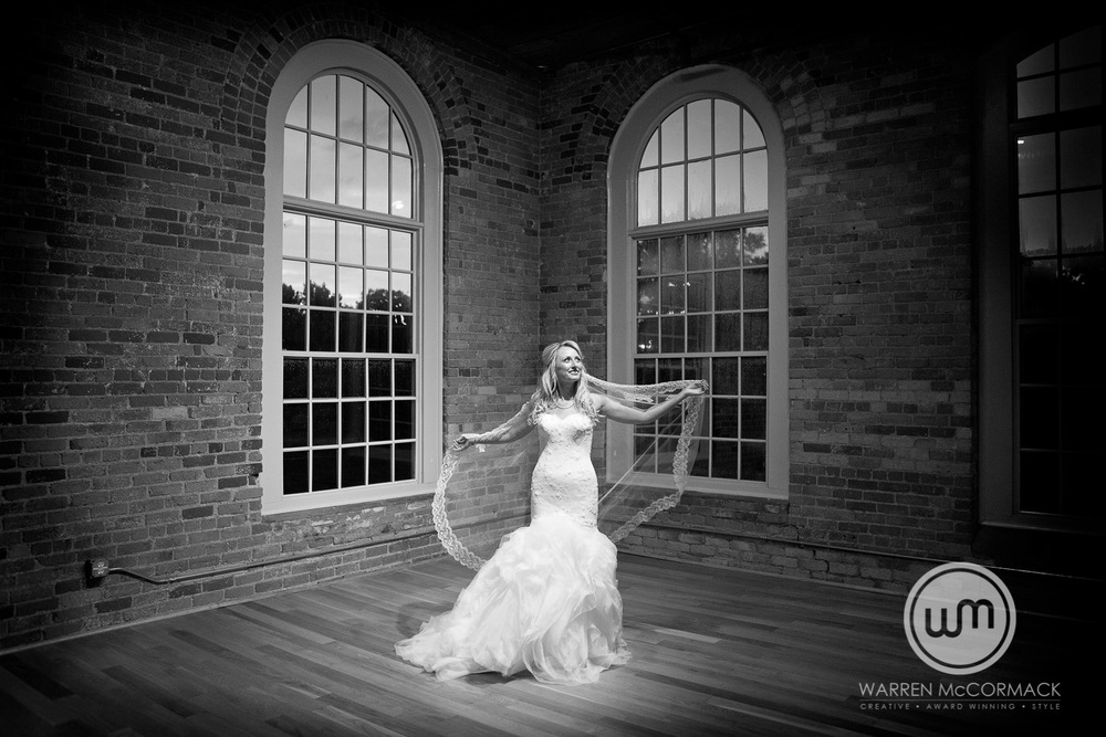 raleigh_bridal_photographer_0012.jpg