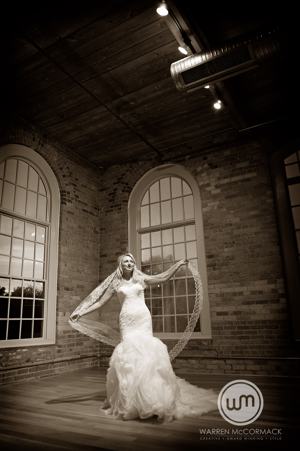 raleigh_bridal_photographer_0013.jpg