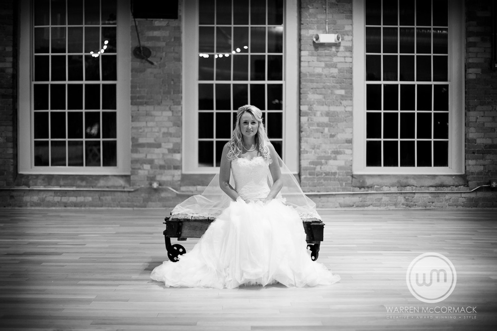 raleigh_bridal_photographer_0016.jpg
