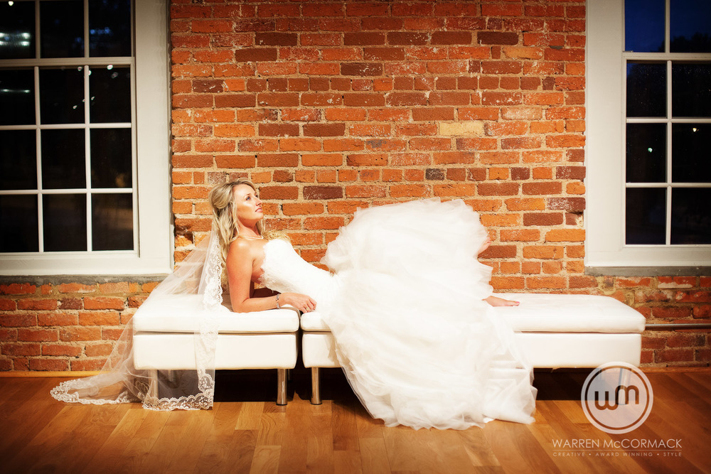 raleigh_bridal_photographer_0015.jpg
