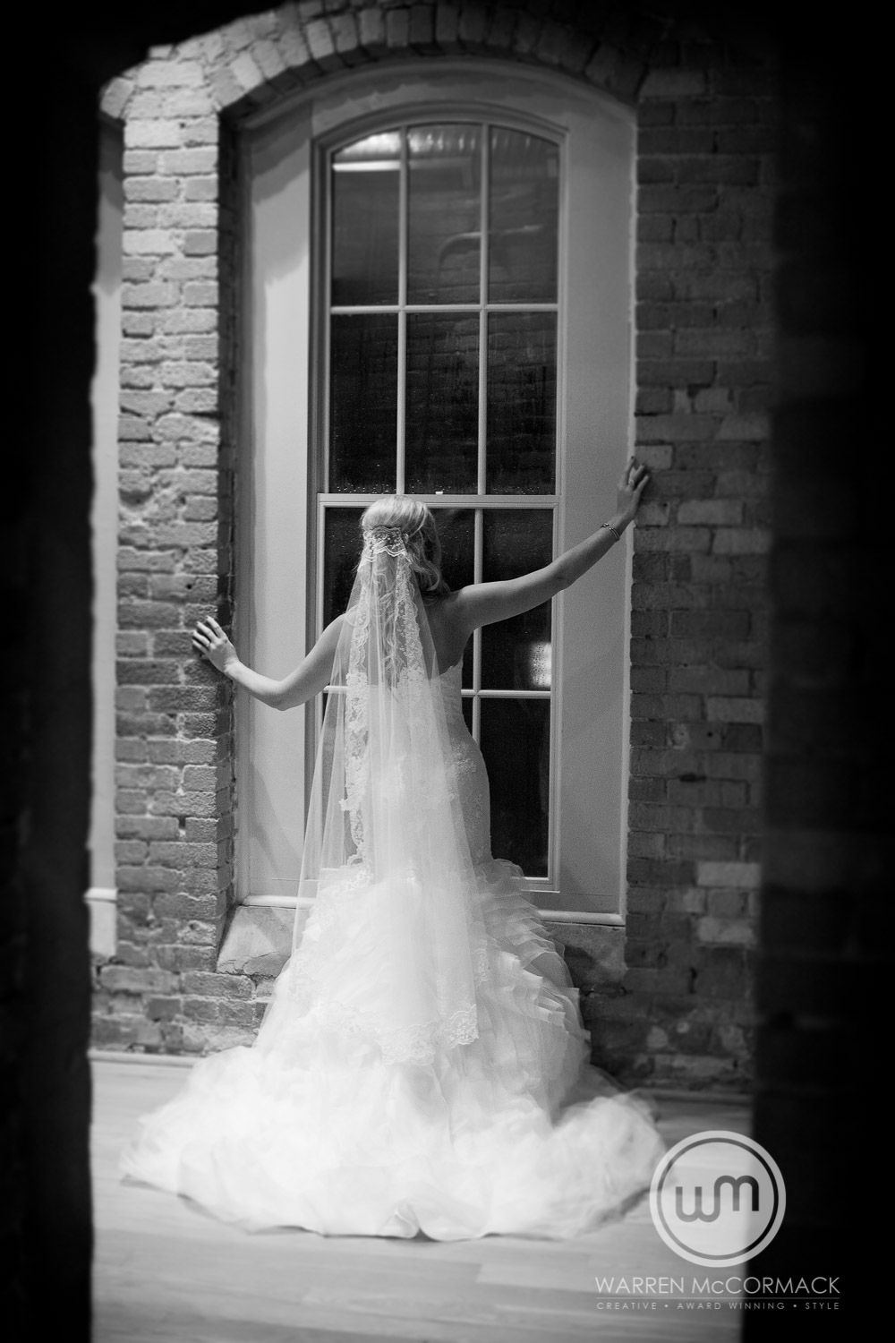 raleigh_bridal_photographer_0017.jpg