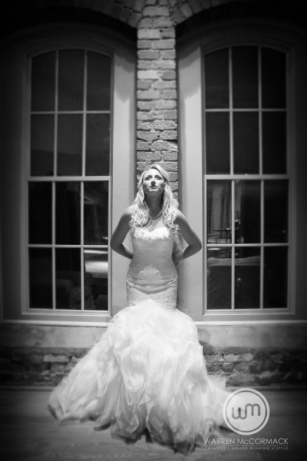 raleigh_bridal_photographer_0018.jpg