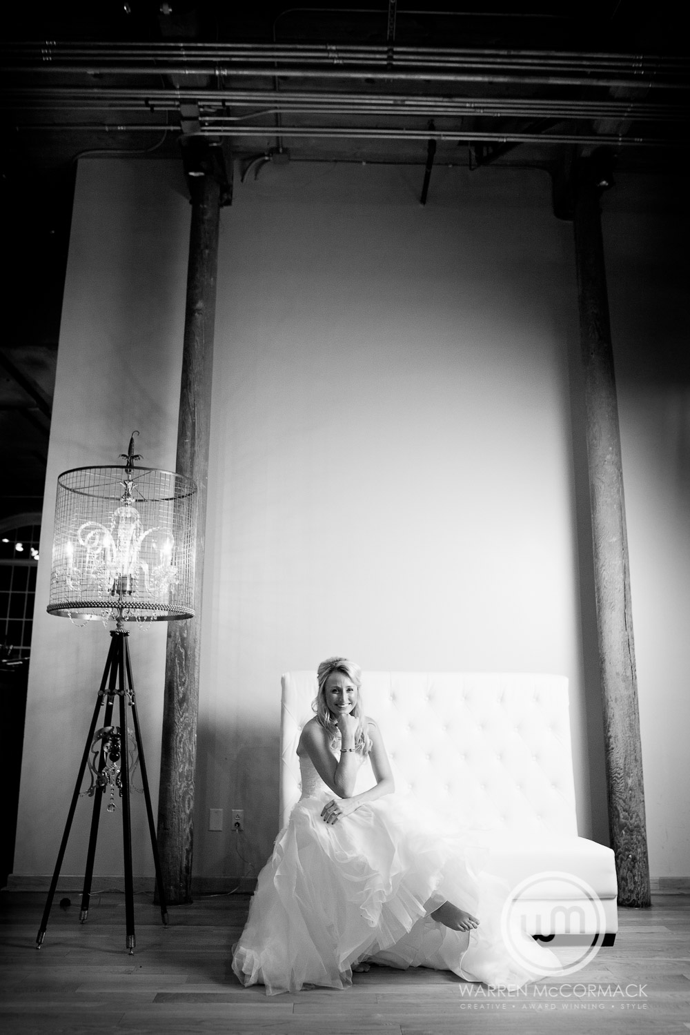 raleigh_bridal_photographer_0020.jpg
