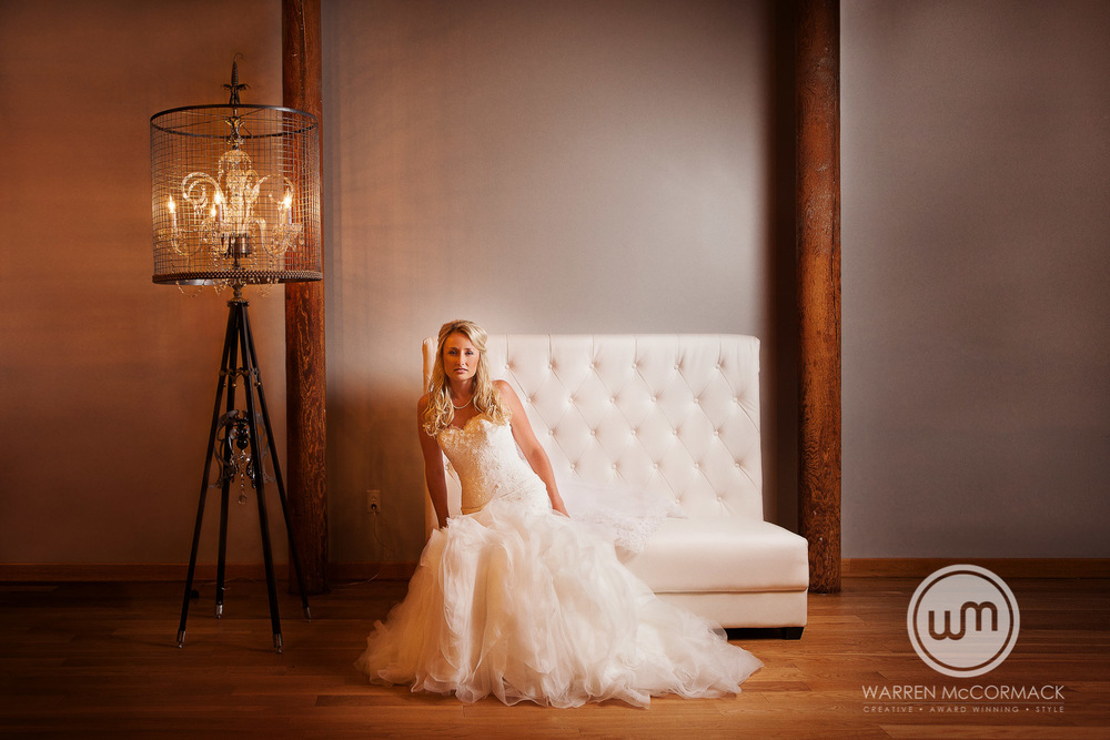 raleigh_bridal_photographer_0019.jpg