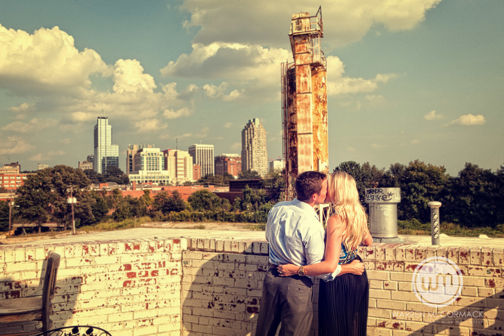 raleigh_engagement_photographer_0003.jpg