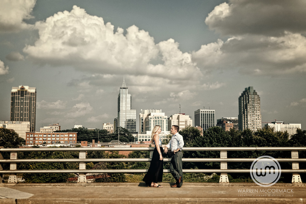raleigh_engagement_photographer_0004.jpg