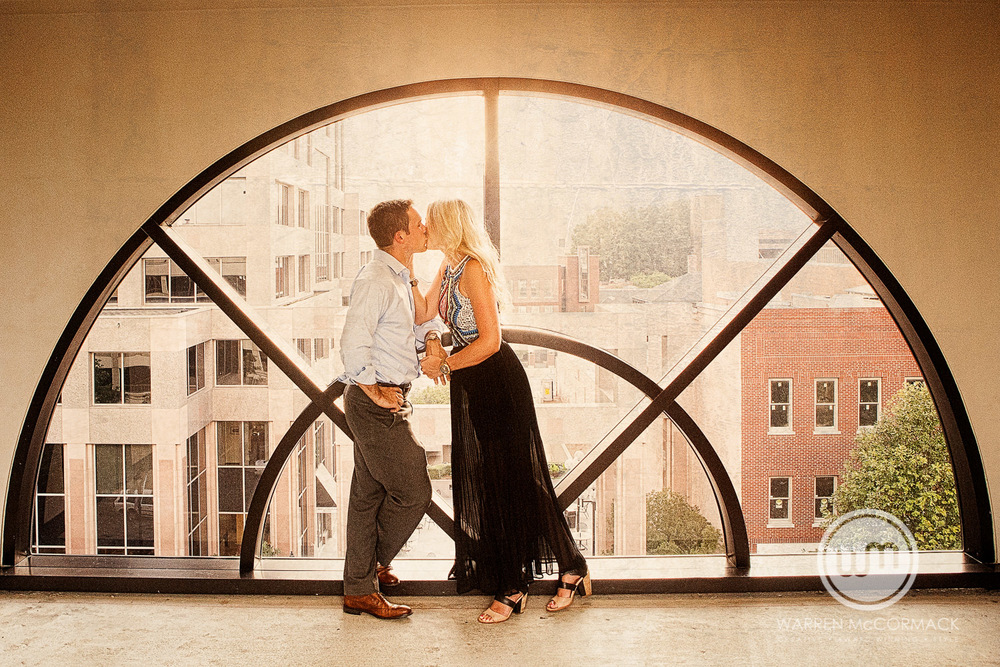 raleigh_engagement_photographer_0005.jpg