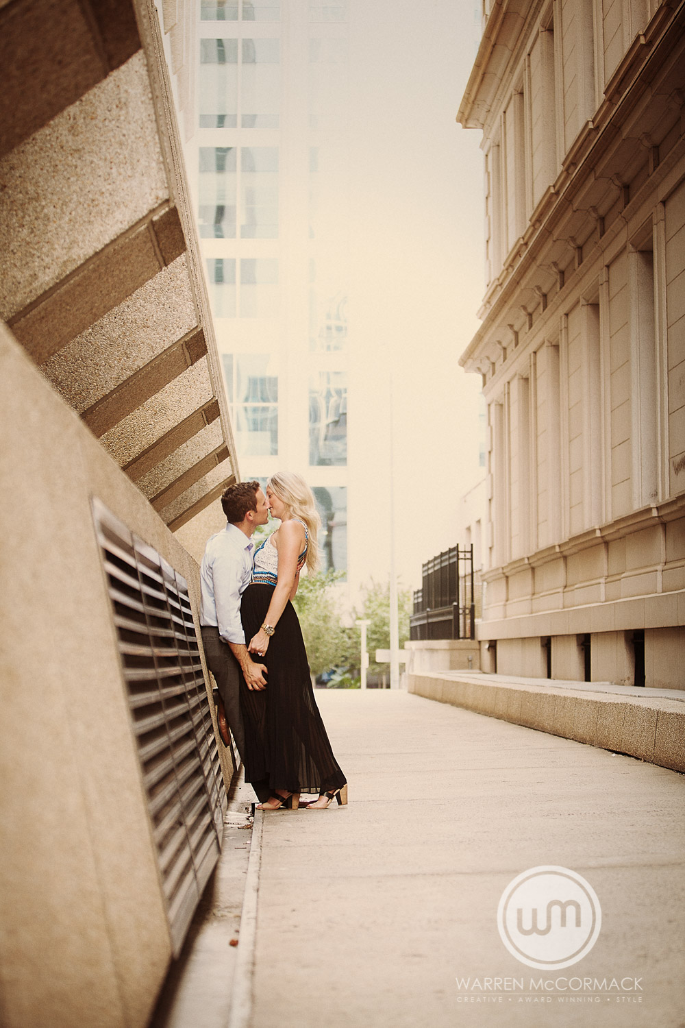 raleigh_engagement_photographer_0013.jpg