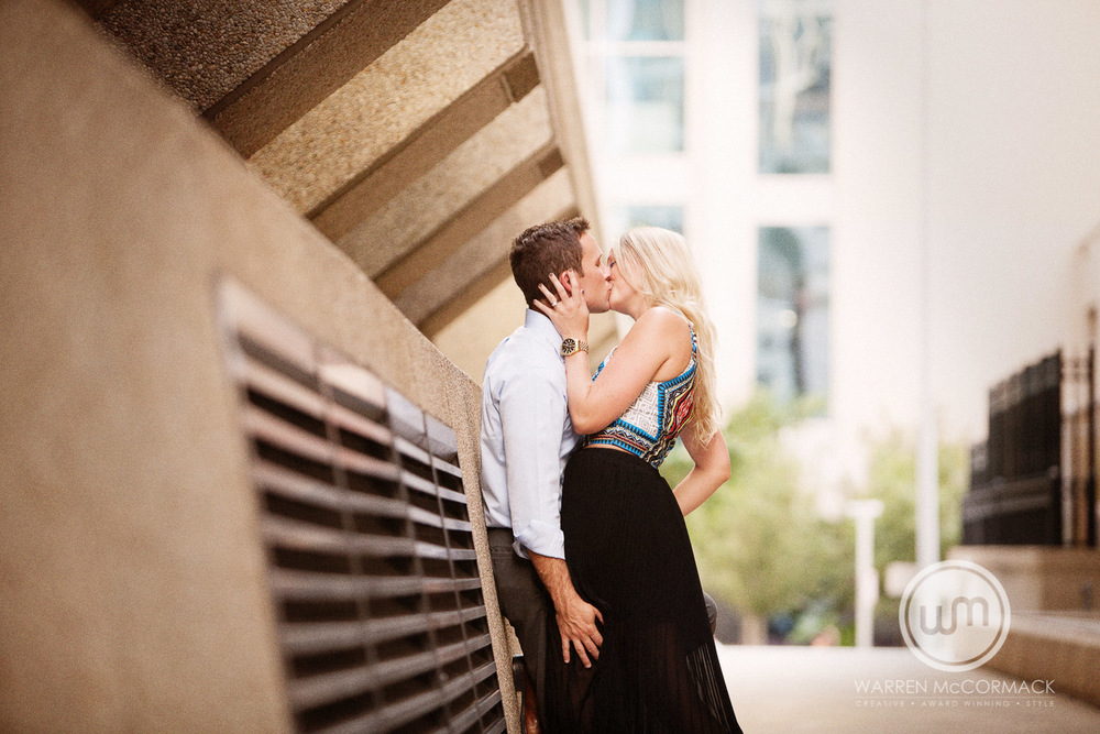 raleigh_engagement_photographer_0014.jpg