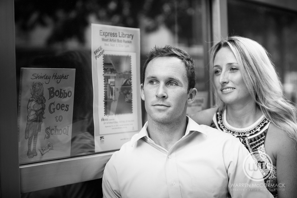 raleigh_engagement_photographer_0015.jpg