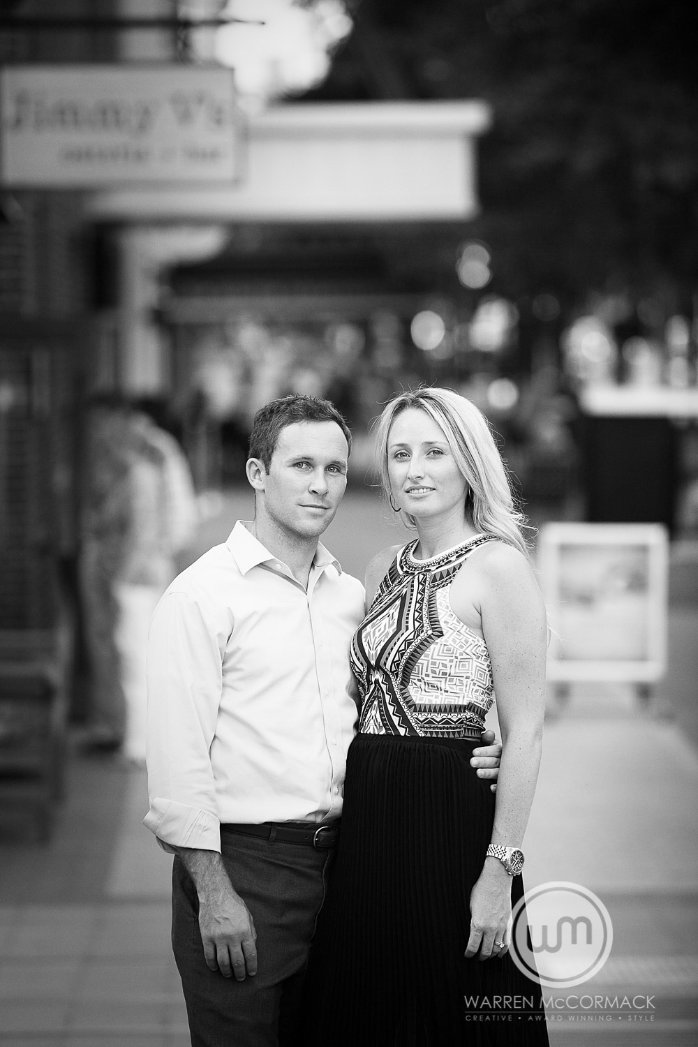raleigh_engagement_photographer_0017.jpg