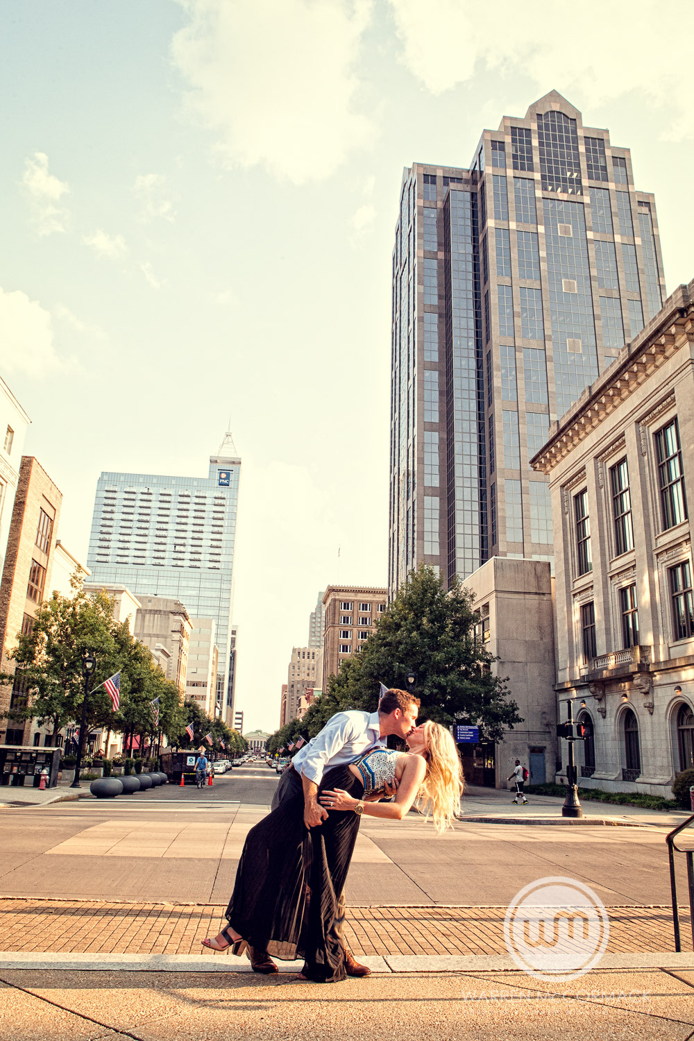 raleigh_engagement_photographer_0018.jpg