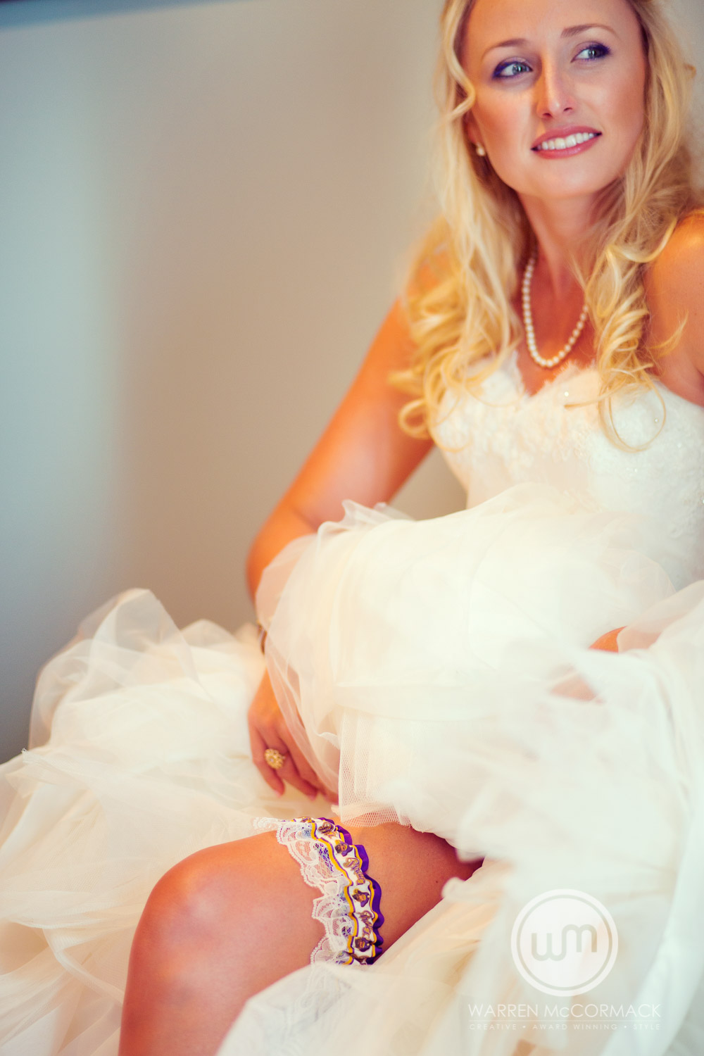 raleigh_bridal_photographer_0002.jpg
