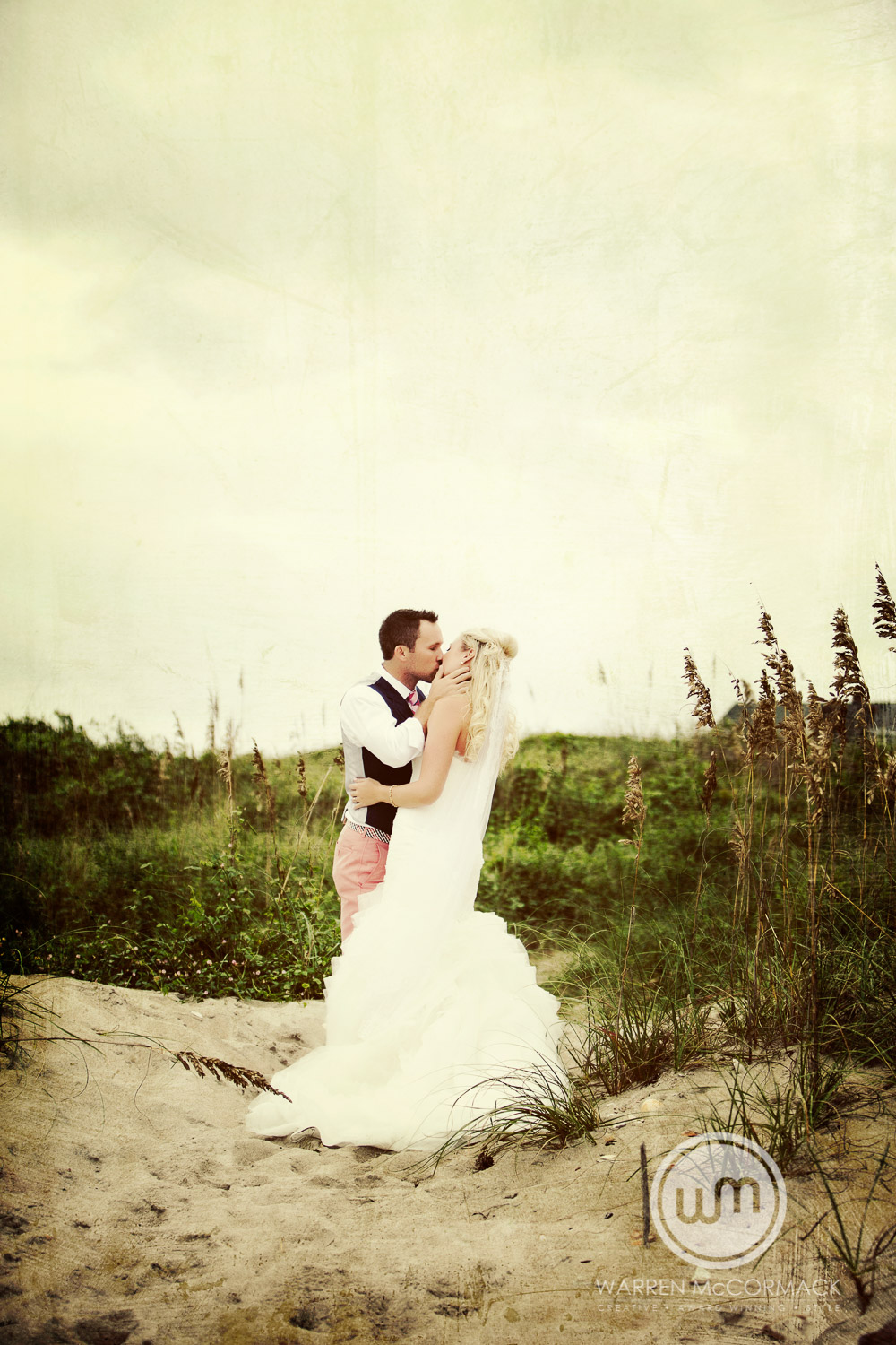 raleigh_bridal_photographer_0007.jpg
