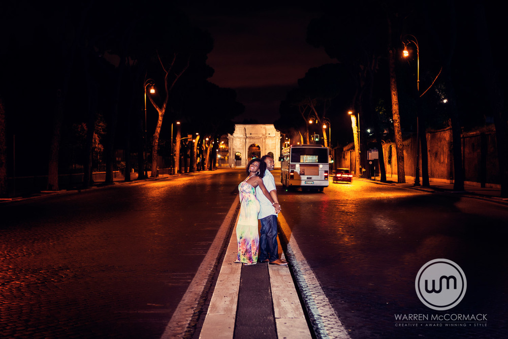 raleigh_wedding_photographer_0003.jpg