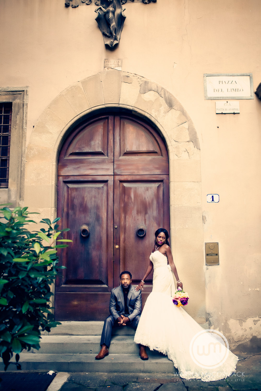 raleigh_wedding_photographer_0016.jpg