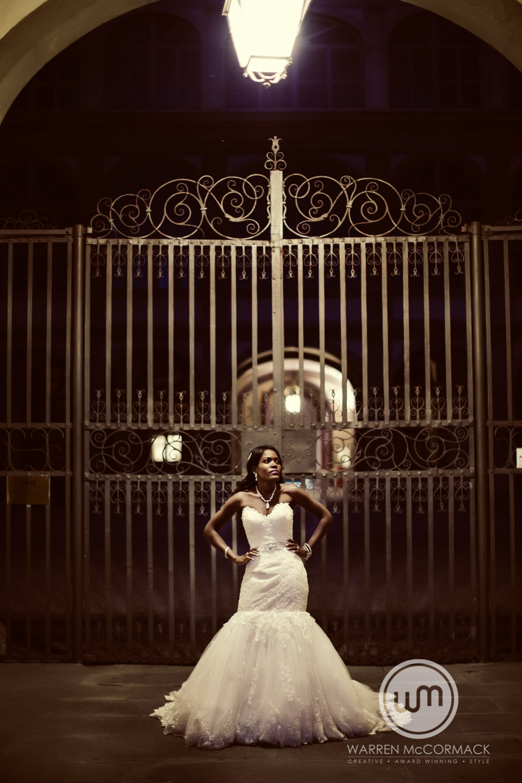raleigh_wedding_photographer_0018.jpg