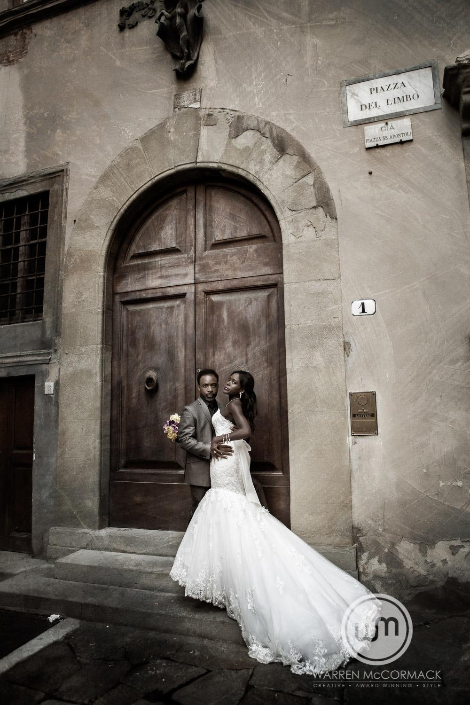 raleigh_wedding_photographer_0017.jpg