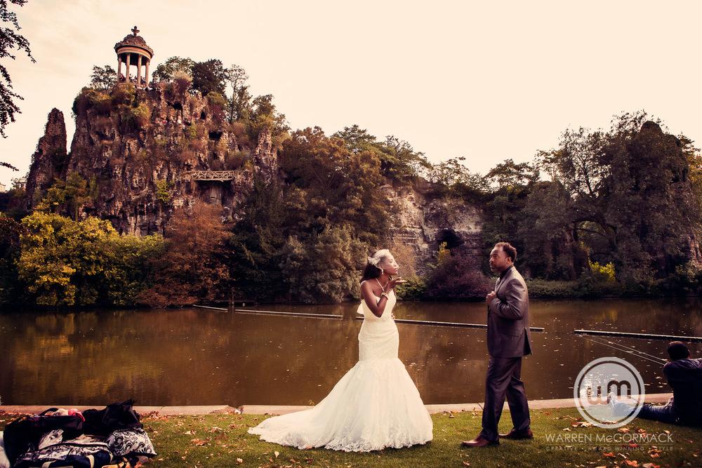 raleigh_wedding_photographer_0029.jpg