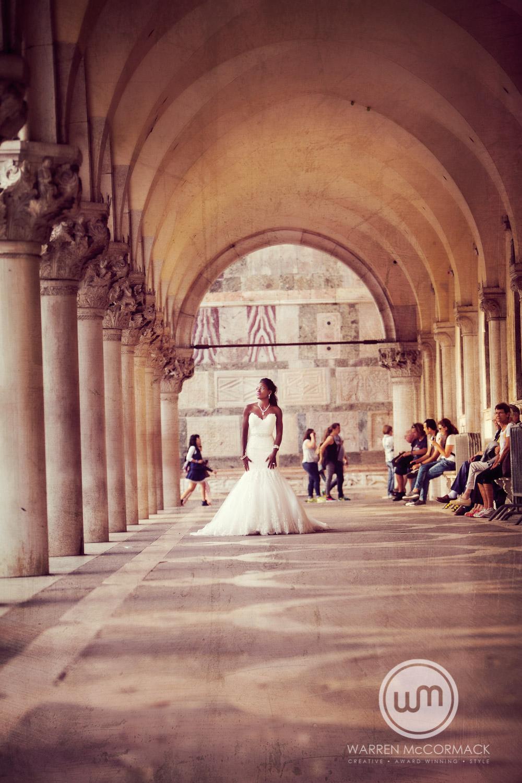 raleigh_wedding_photographer_0033.jpg